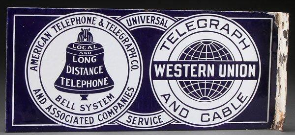 service client western union num ro de t l phone adresses horaires. Black Bedroom Furniture Sets. Home Design Ideas