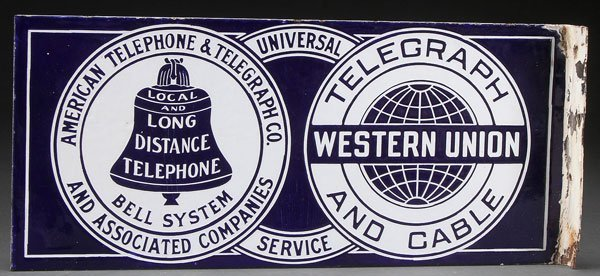 bell-telecom-western-union