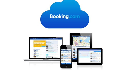booking.com-applications