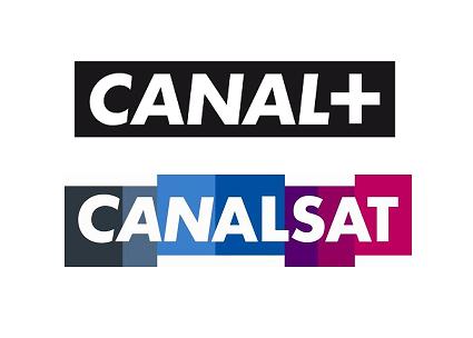 canal-logo