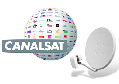 canalsat-antenne