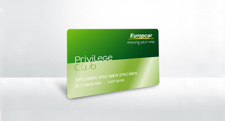 carte-privilege-europcar