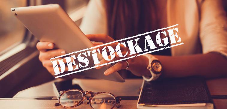 destock-vdd