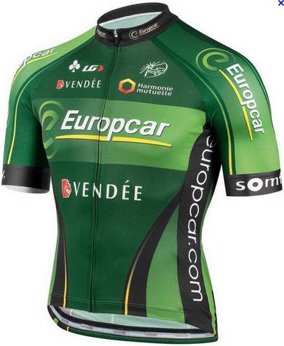 europcar-cyclisme