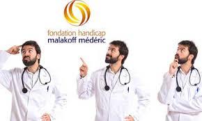 fondation- Malakoff Médéric