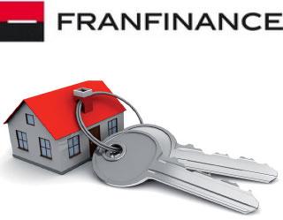 franfinance-achat