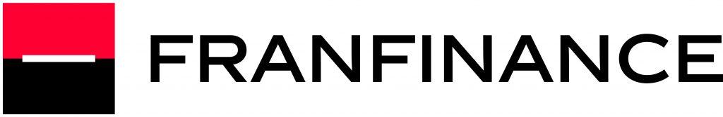 franfinance-logo