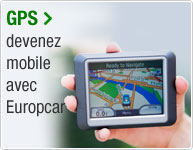 gps-europcar