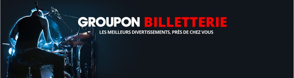 groupon-billeterie