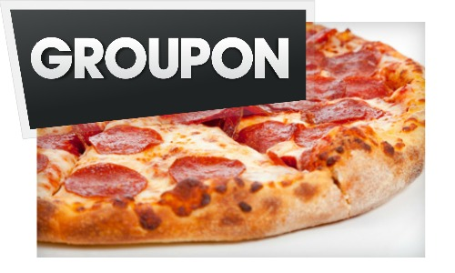 groupon-deal-pizza