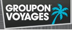 groupon-voyage