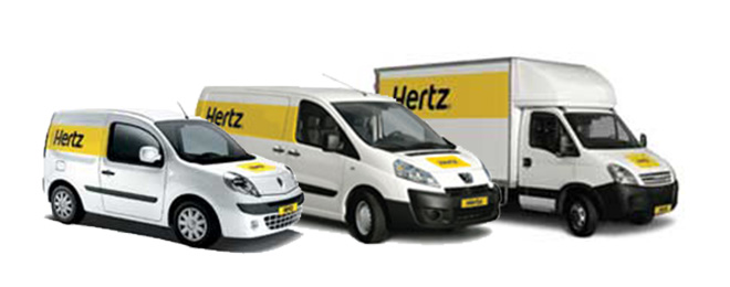 hertz location v hicules et utilitaires info service client. Black Bedroom Furniture Sets. Home Design Ideas