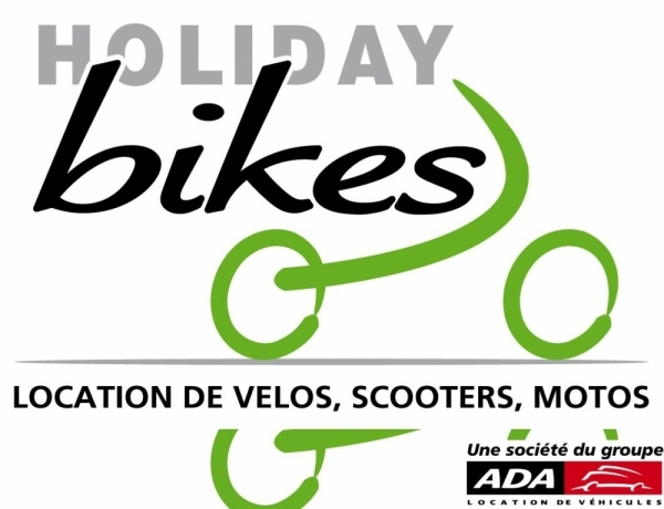 holidaybike-ada