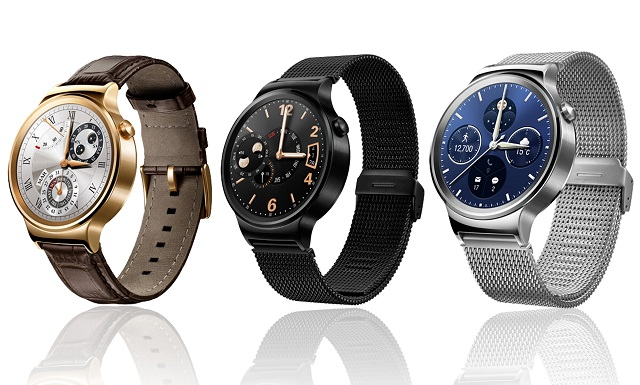 huawei-montres-connecte