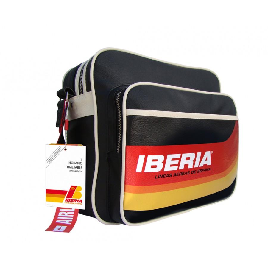 iberia-bagage-perdu