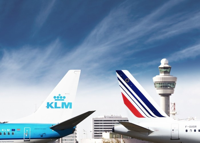 klm-airfrance