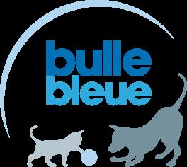 logo-bulle-bleue-assurance