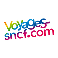 logo-sncf-voyage