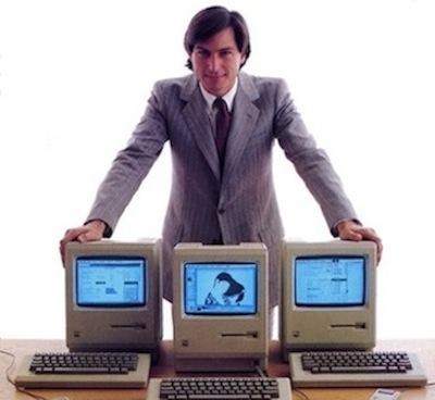 mac-steve-jobs