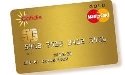 mastercard-cofidis-carte