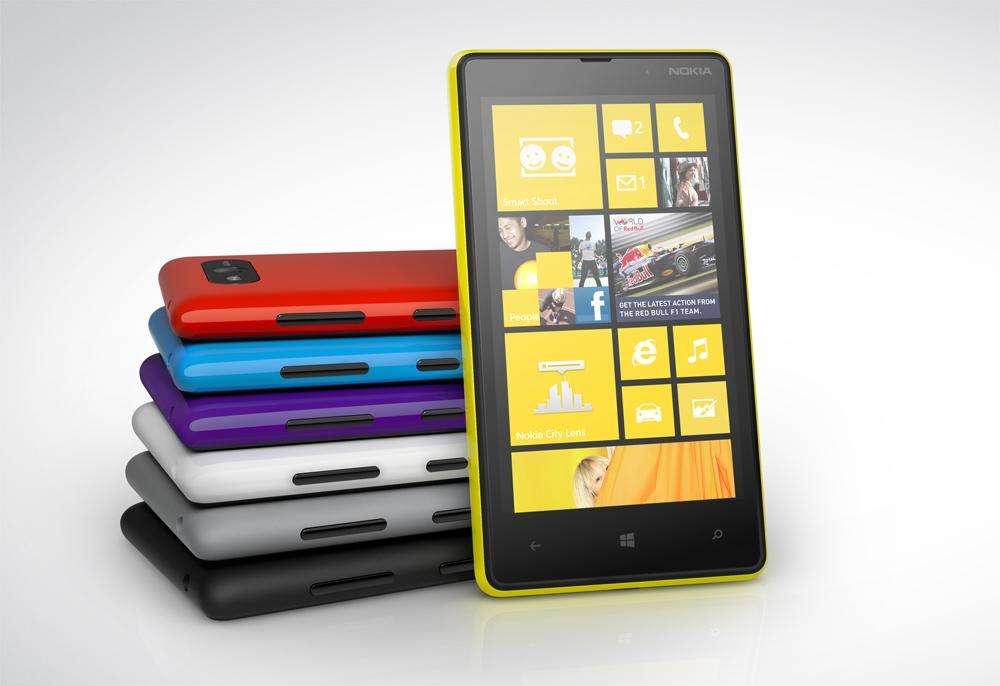 microsoft-windowsphone