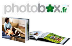 photovox-commane