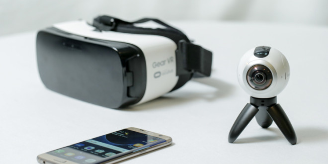 realité-virtuelle-samsung