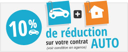 reduction-contrat-assu2000