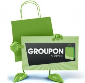 shopping-Groupon