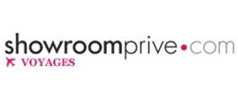 showroomprive-voyage