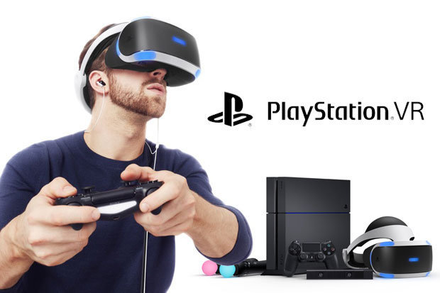 sony-ps4-vr