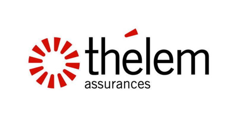 thelem-assurance