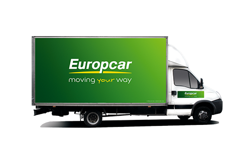 europcar location v hicules et utilitaires info service client. Black Bedroom Furniture Sets. Home Design Ideas