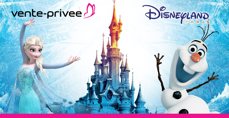 vente-privée-disney