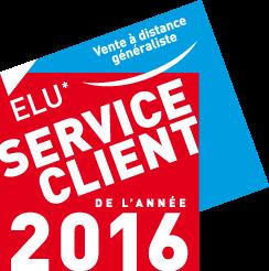 Vente-privée.com-service-client