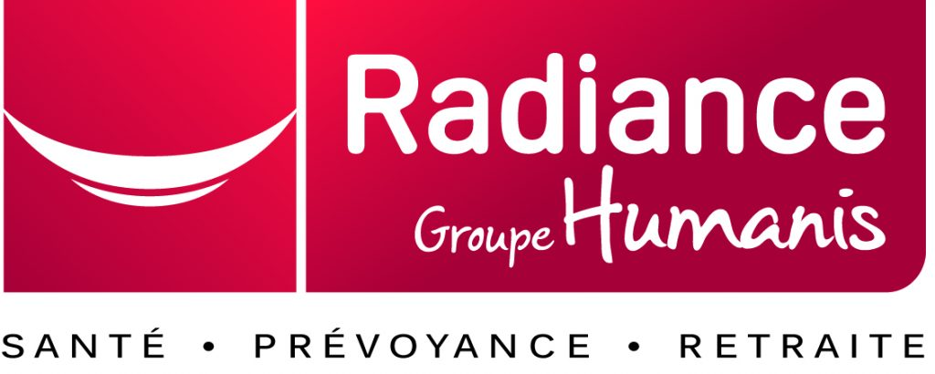 radiance-groupe-humanis-lgo