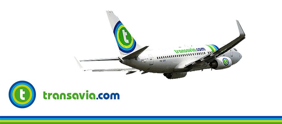transavia groupe flying blue info service client. Black Bedroom Furniture Sets. Home Design Ideas