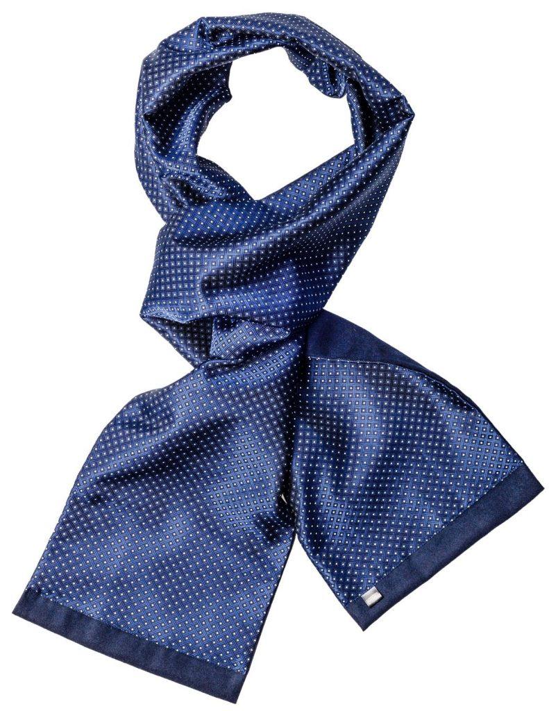 cravate-2