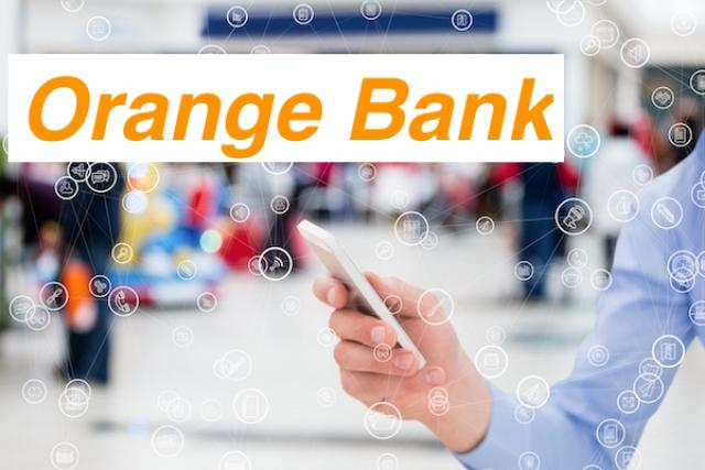 Orange Bank-1