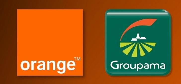 Orange Bank-2