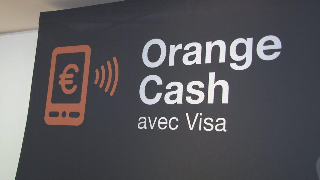 Orange Bank-3