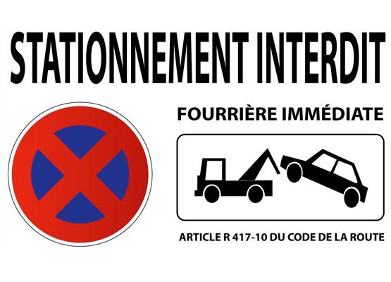 fourrière-1