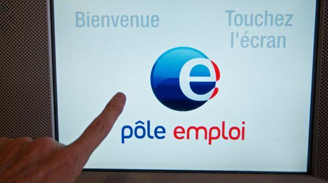 service client p u00f4le emploi