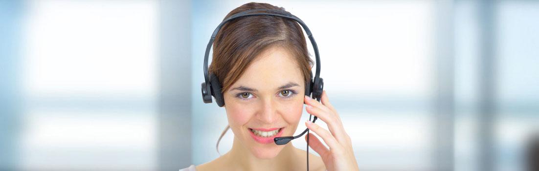 service fnac téléphone