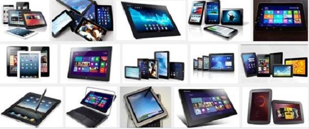 quelles sont les meilleures tablettes en ce moment info service client. Black Bedroom Furniture Sets. Home Design Ideas