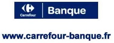 carrefour banque info service client. Black Bedroom Furniture Sets. Home Design Ideas
