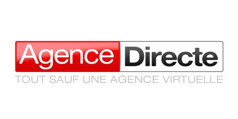 Agence directe info service client - Agence directe nantes ...