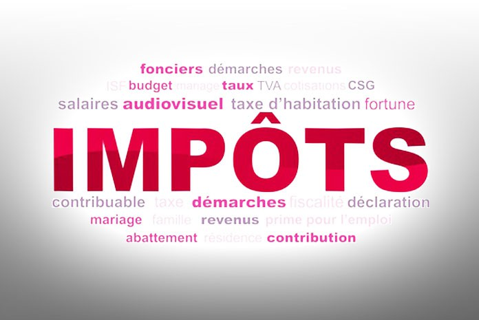 impot direct et indirect pdf