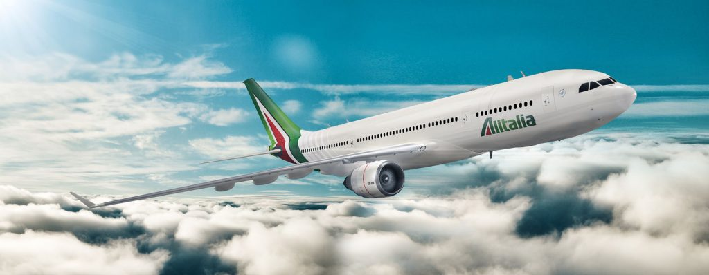 Alitalia-2