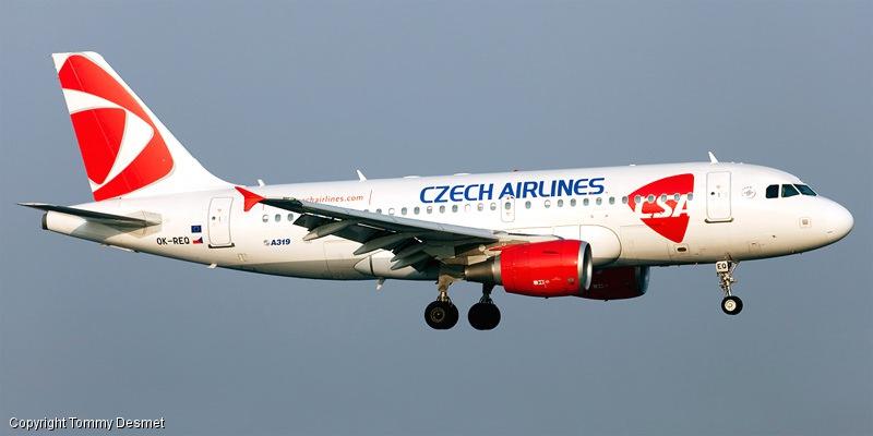 Czech-2